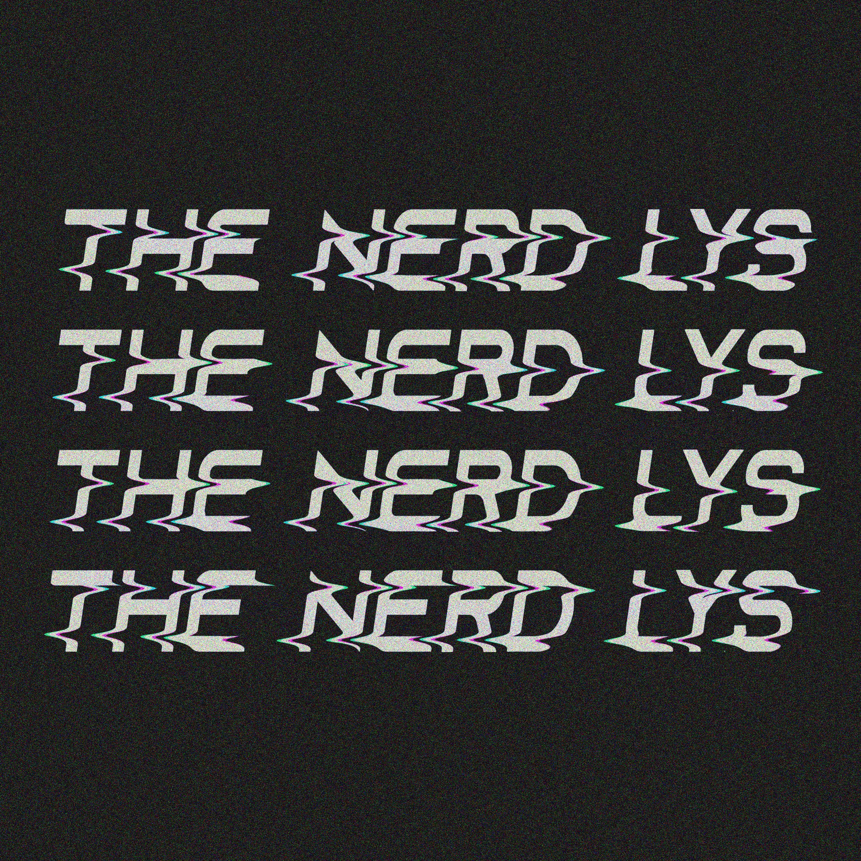The Nerd Lys